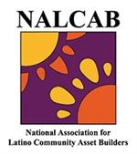 NALCAB