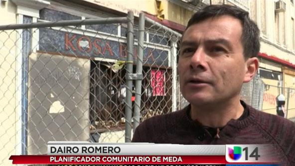 Dairo-Romero-Univision-3-14-16