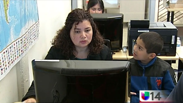 Get-Connected-Univision-5-18-15