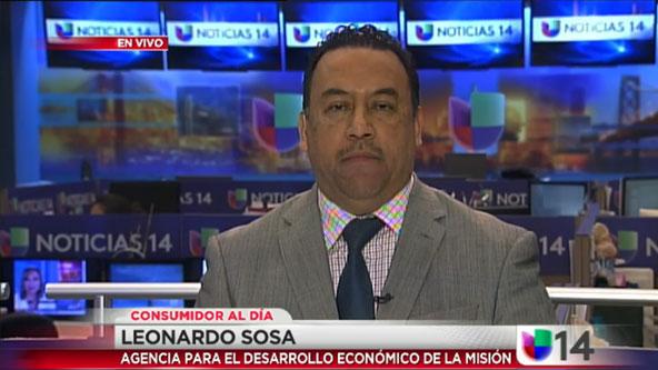 Leo-Sosa-Univision-5-8-15