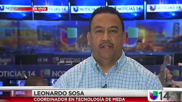 Leo-Sosa-Univision-8-25-15