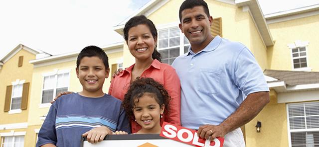 Homeownership Blog