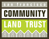SF_Community-Land-Trust