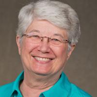 Cindy Clements