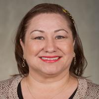 M. Teresa Garcia