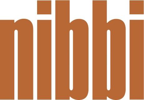 Nibbi
