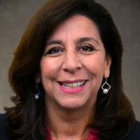 Norma Paz García
