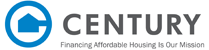 Century Financing Affordable Housing