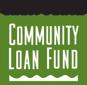 Northern California Community Loan Fund