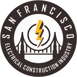 San Francisco Electrical Construction Industry