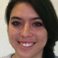 Alessandra Nieto, Workforce Development