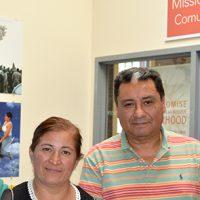 El Buen Comer, Community Loan Fund