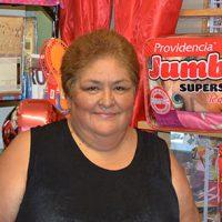 Maria de Lourdes Rodriguez, Business Development
