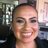 Yohana Rodriguez, Workforce Development