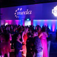 MEDA46th-457