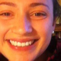 i. Laura Ospina Jaramillo - November 2014 Volunteer