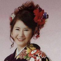 zb. Misaki Murai - May 2016 Volunteer
