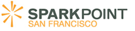 SparkPoint San Francisco logo