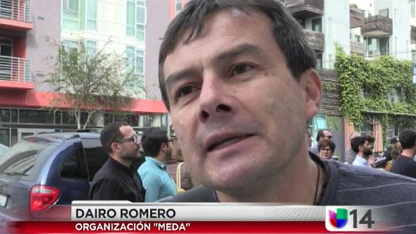 Dairo-Romero-univision-2-11-16