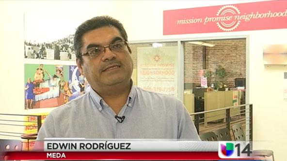 Edwin-Rodriguez-Univision