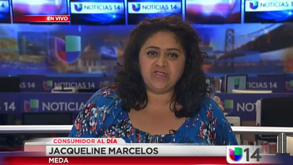 Jackie-Marcelos-Univision-7-24-15