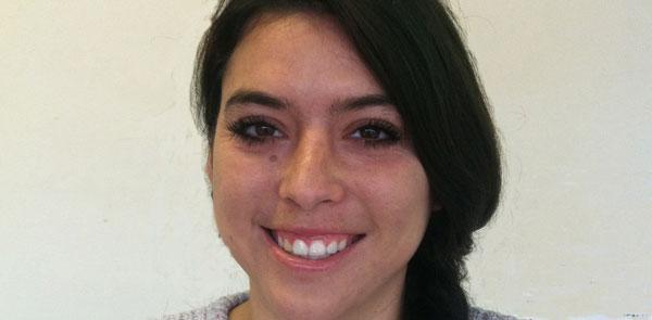 Alessandra-Nieto-Client-Success