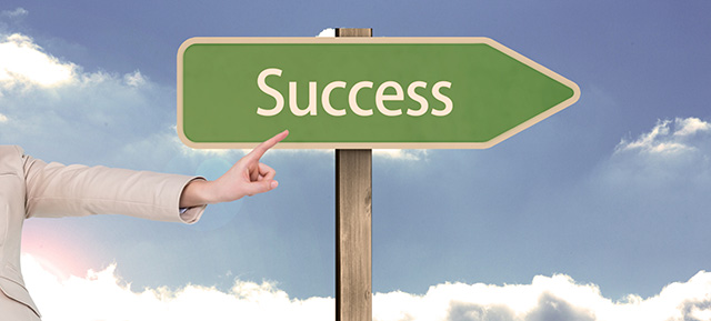Career Success Blog