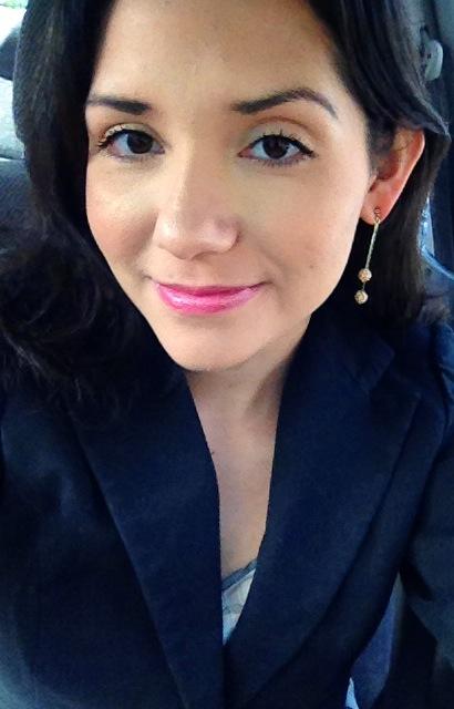 Lorena Benitez