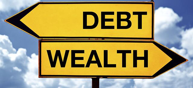 Personal Finances Blog