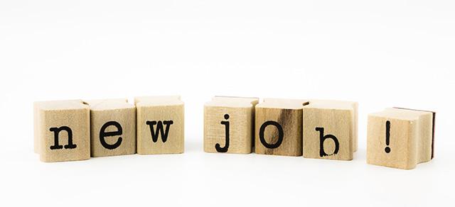 Job Found Blog