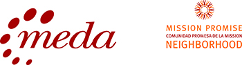 MEDA_Logo_REVERSE