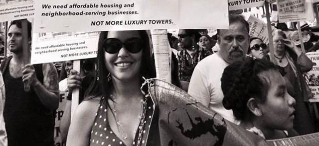 Sarah Souza-Blog