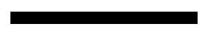 jpmorgan-chase-logo-vector-01