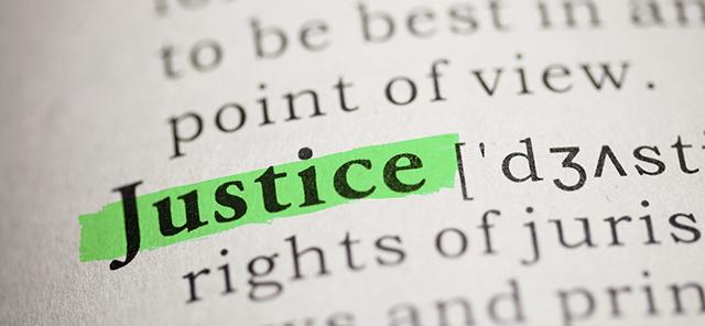 Supreme Cort Rulings-Blog