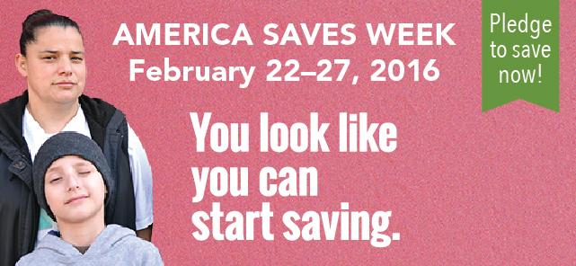 2071-02222016_MKT-America Saves Week Social Media_blog_640x295px