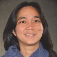 Karoleen Feng