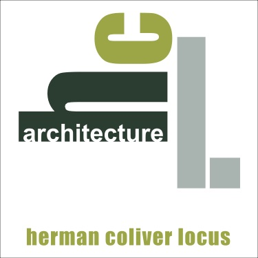 Herman Coliver Locus