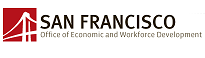 San Francisco District of Economic and Workforce Development