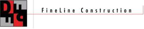 Fine Line Construction