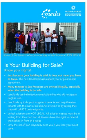 Is Your Building for Sale?