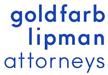 Goldfarb & Lipman LLP