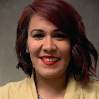 Mayra Alfaro Martinez