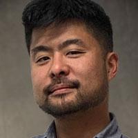 Ryan Fukumori