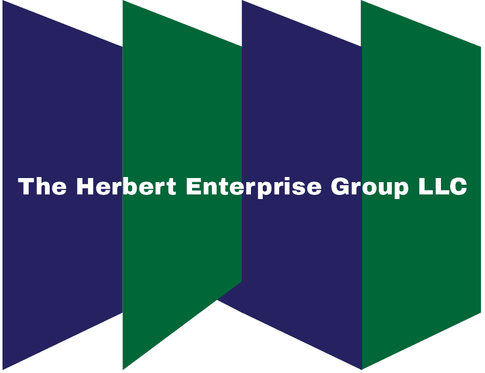 Herbert Enterprise Group