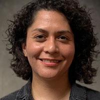 Cassandra Cisneros